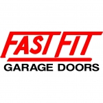 Fast Fit Garage Doors