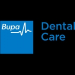 Bupa Dental Care Manchester