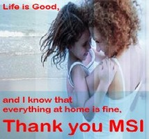Main photo for MSI Alarms Limited