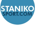 Stanikosport Ltd