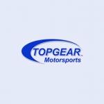 Top Gear Body Shop