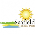 Seafield Holiday Park Ltd