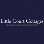 Little Court Cottages