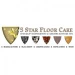 5 Star Floor Sanding Bromley