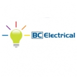 Bc Electrical