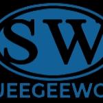 Squeegeeworks