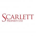 Scarlett Property