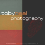Toby Neal Photography