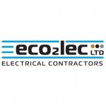 Eco2lec Ltd