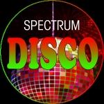 Spectrum (North-East)