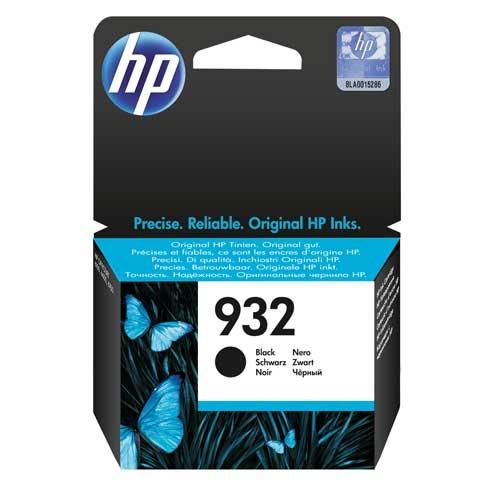 HP Original Ink Cartridge