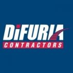 Difuria Contractors Ltd