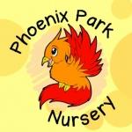 Phoenix Park Nursery