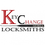 Key Change Locksmiths