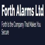 Forth Alarms Ltd