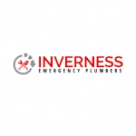 Inverness Emergency Plumbers