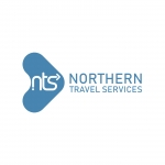 Northern Travel Services