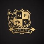 MP-K9 Security Ltd