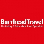 Barrhead Travel Birkenhead