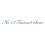 No. 53 Frederick Street - Edinburgh