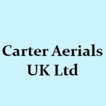Main photo for Carter Aerials (uk) Ltd