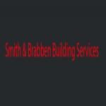 Smith & Brabben Building Services