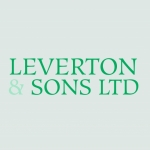 Leverton & Sons