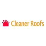 Cleaner-Roofs.com