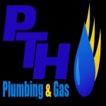 PTH Plumbing & Property Maintenance