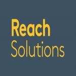 Reach Solutions Gateshead