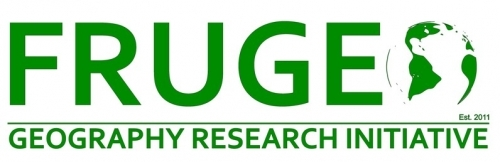 Frugeo Logo