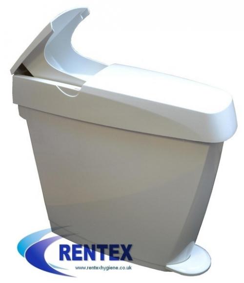 Sanitary Bin Services