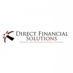 Direct Financial Solutions LLP