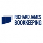 Richard James Bookkeeping