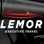 Lemor Executive Travel