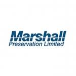 Marshall Preservation Ltd