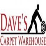 Daves Carpet Warehouse