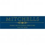 Mitchells Funeral Directors Ltd
