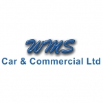 WMS Car & Commercial Repairs