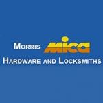 A Morris Locksmiths
