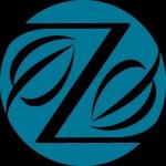 Zamora Natural Health & Beauty