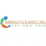 Imbeko Counselling