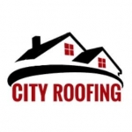 City Roofing