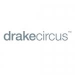 Drake Circus