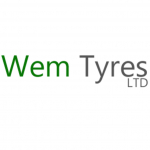 Wem Tyres Limited