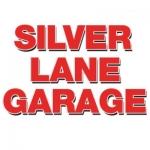 Main photo for Silver Lane Garage (Leeds) Ltd