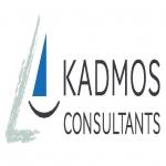 Main photo for Kadmos Consultants
