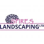 Spires Landscaping Ltd