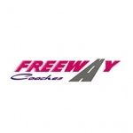 Freeway Coaches Ltd