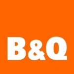 B&Q Chiswick